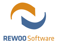 REWOO Software GmbH
